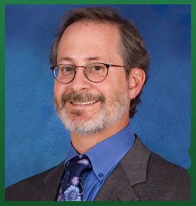 Gary Moss, M.D.