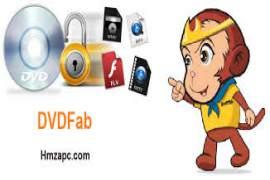 DVDFab 12.0